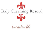 Italy Charming Resort